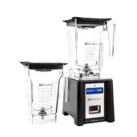 Blendtec Blender Professional Series