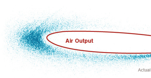 air_out